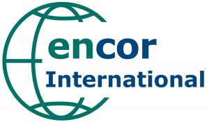 Encor Logo hi-res
