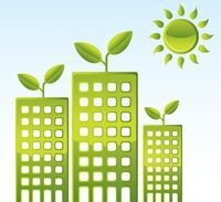 Seven Ways to Reduce your Carbon Footprint an GHG Emissions from HVAC Systems
